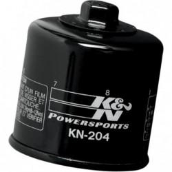 KN-204