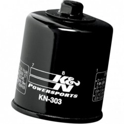 KN-303