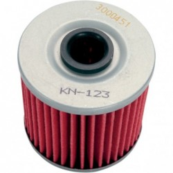KN-123