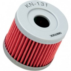 KN-131