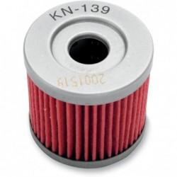 KN-139