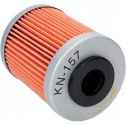KN-157