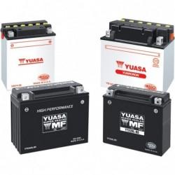 Baterie Yuasa YTX20HL-BS-PW