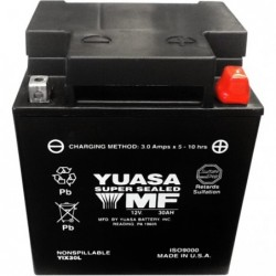 Baterie Yuasa YUAM7230LPW