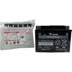 Baterie Yuasa YTZ5S