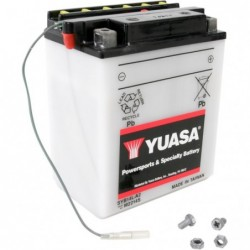 Baterie Yuasa YUAM2214S