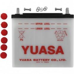 Baterie Yuasa YUAM2224D