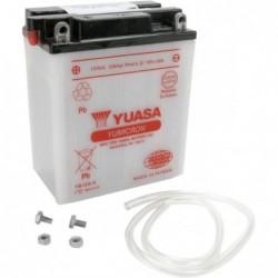 Baterie Yuasa YB12A-A
