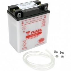 Baterie Yuasa YB12A-B