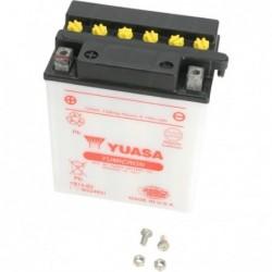 Baterie Yuasa YB14-B2