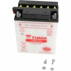 Baterie Yuasa YUAM22141
