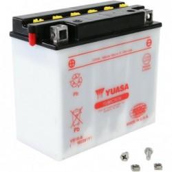Baterie Yuasa YB18-A