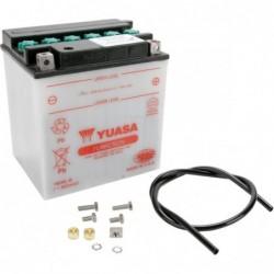 Baterie Yuasa YB30L-B