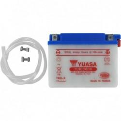 Baterie Yuasa YB4L-B