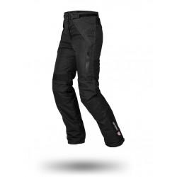 Pantaloni dama textil Ispido Selenium
