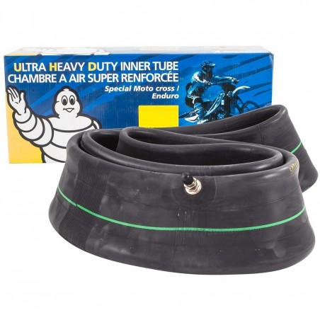 Camera aer Michelin Ultra Heavy Duty 4mm 18 Large