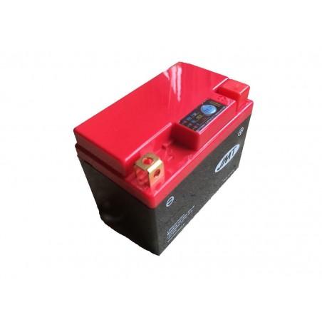 Baterie Litiu JMT YTX5L-FP