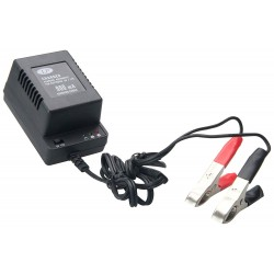 Redresor incarcator automat baterii Landport MC900