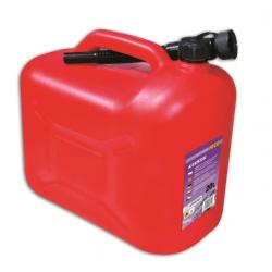 Canistra benzina 20L