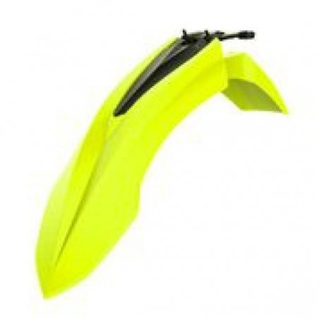 Aripa fata Beta Polisport FLUO YELLOW 8574700004