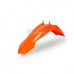 Aripa fata Polisport ORANGE 8561700001