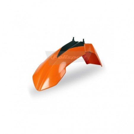 Aripa fata Polisport ORANGE 8571500001