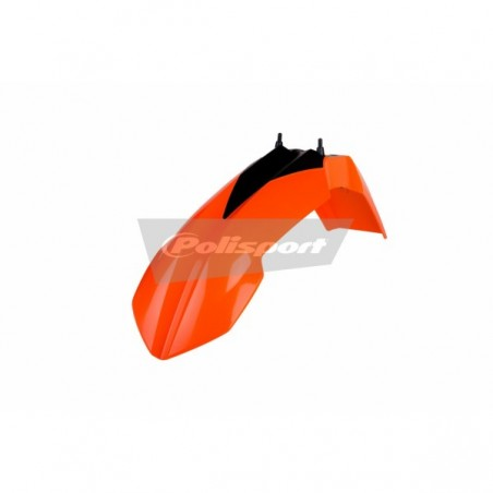 Aripa fata Polisport ORANGE 8571500016
