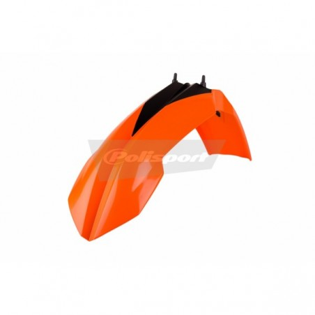 Aripa fata Polisport ORANGE 8573600001