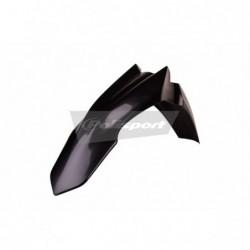 Aripa fata Polisport BLACK 8573900003