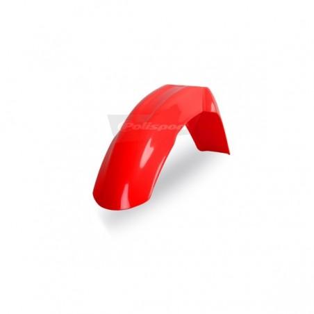 Aripa fata Polisport RED 8550000017