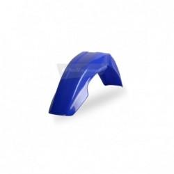 Aripa fata Polisport BLUE 8583000029