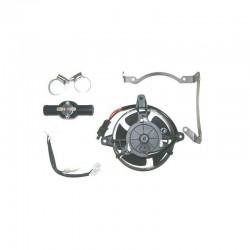 Kit ventilator Beta 2T 250/300 026460018200