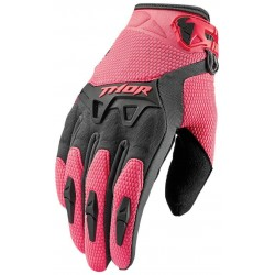 Manusi enduro cross unisex Thor Spectrum