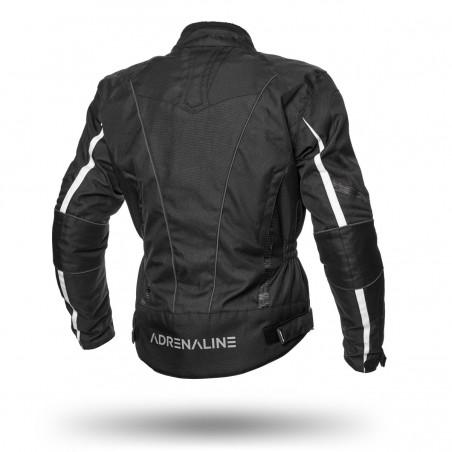 Geaca dama textil Adrenaline Love Ride