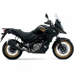 Suzuki DL650XT V-Strom ABS...