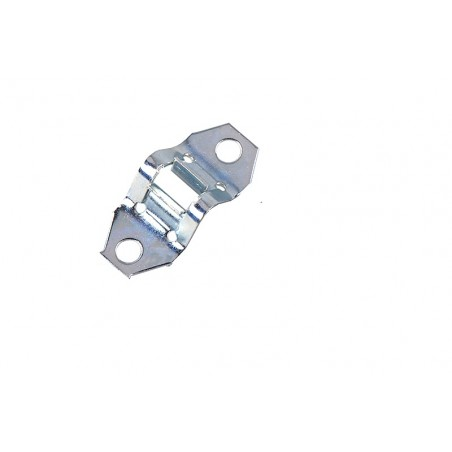 Clips airbox Beta RR 2T/4T 2010-2015 020380010000