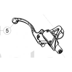Pompa frana Beta EVO 2T/4T 007360198053