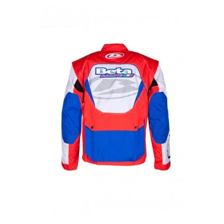 Geaca enduro Beta Racing OEM  A02040030300