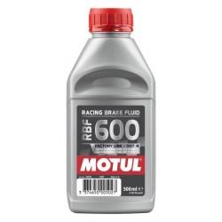Lichid frana Motul RBF 600...