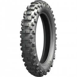 Michelin Enduro XTREM 140/80-18