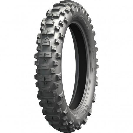 Michelin Enduro XTREM 140/80-18