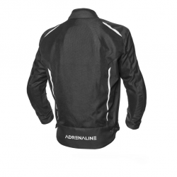 Geaca moto vara Adrenaline Meshtec