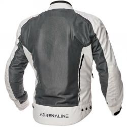 Geaca moto textil vara Adrenaline Meshtec