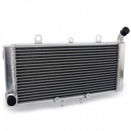 Radiator apa CB 1300 F/A/SA '03-13