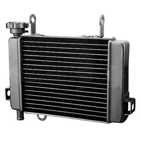 Radiator apa CBR125 04-10