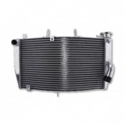 Radiator apa CBR600RR '03-06