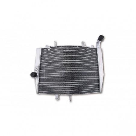 Radiator apa CBR600RR '07-17