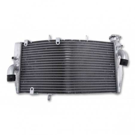 Radiator apa CBR 929 RR