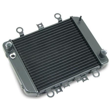 Radiator apa ER-5 97-06