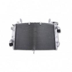 Radiator apa YZF- R1 '09-14